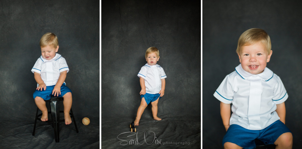 athens children photos
