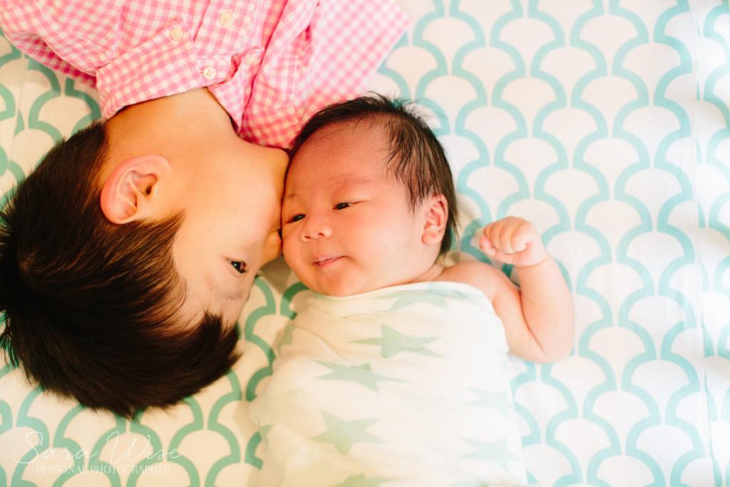 athens newborn photos