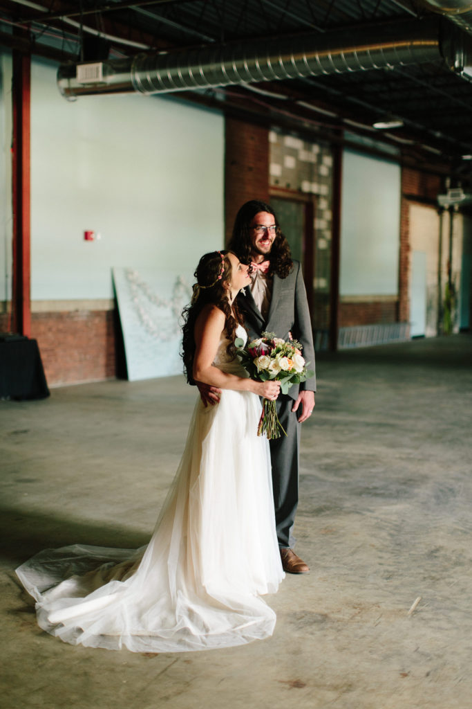athens ga wedding photos