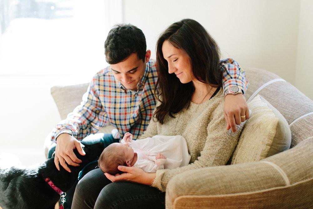 swp_ulm_newborn_0003.jpg