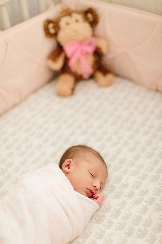 swp_ulm_newborn_0030.jpg