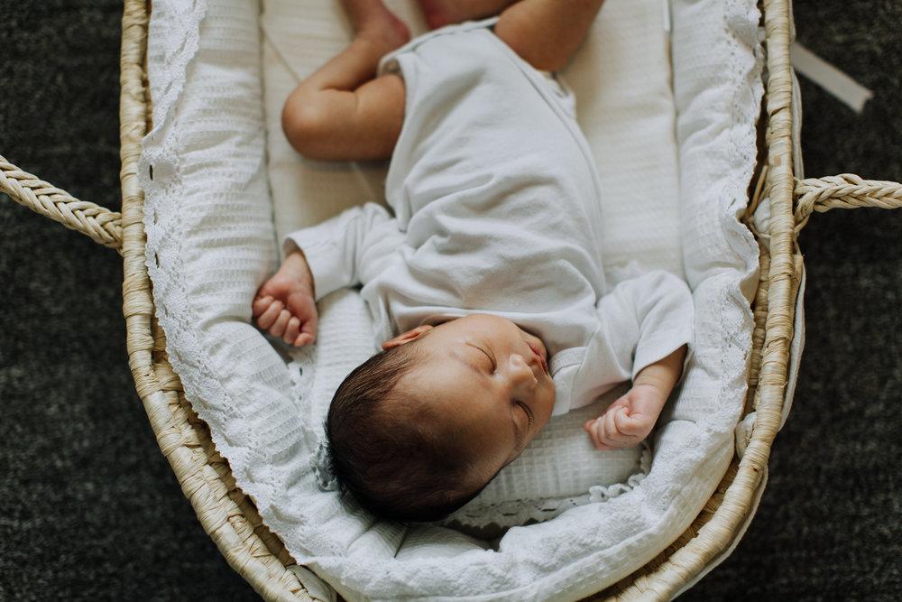 swp_montano_s_newborn_0059.jpg