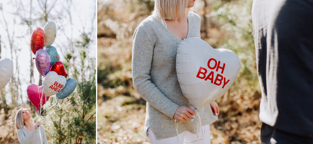 002-pregnancy-announcement-with-balloons.jpg