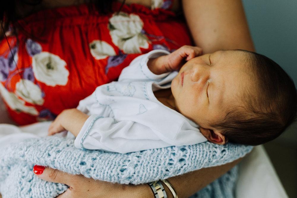 005-swp_ulmj_newborn.jpg
