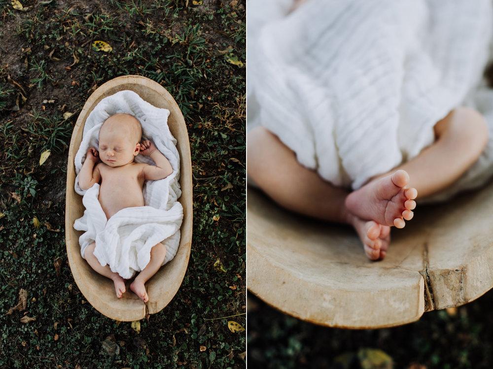 002-swp_osley_newborn.jpg
