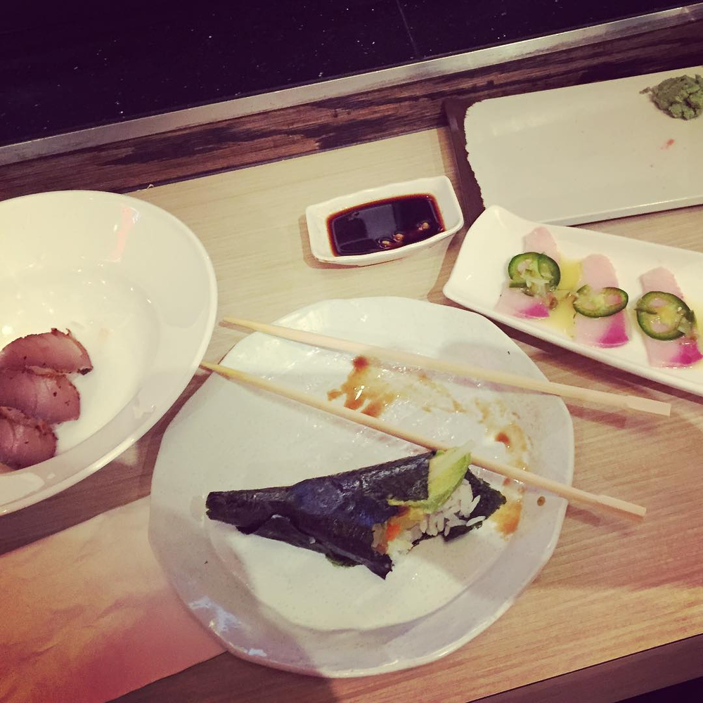 jjanga-steak-sushi.png