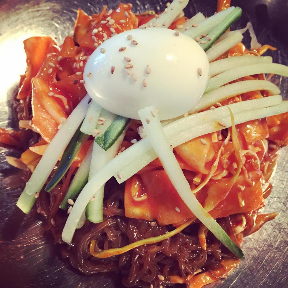 soyo-korean-barstaurant.png