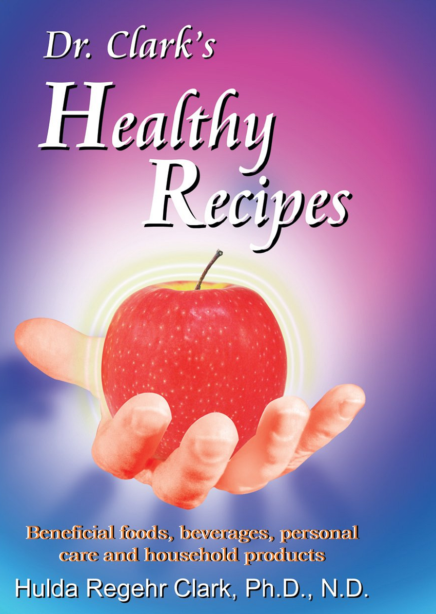 dr-clark-healthy-recipes.png