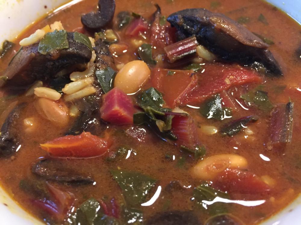 mellow-mushroom-stew-bowl.png