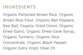 lundberg-ingredients.png