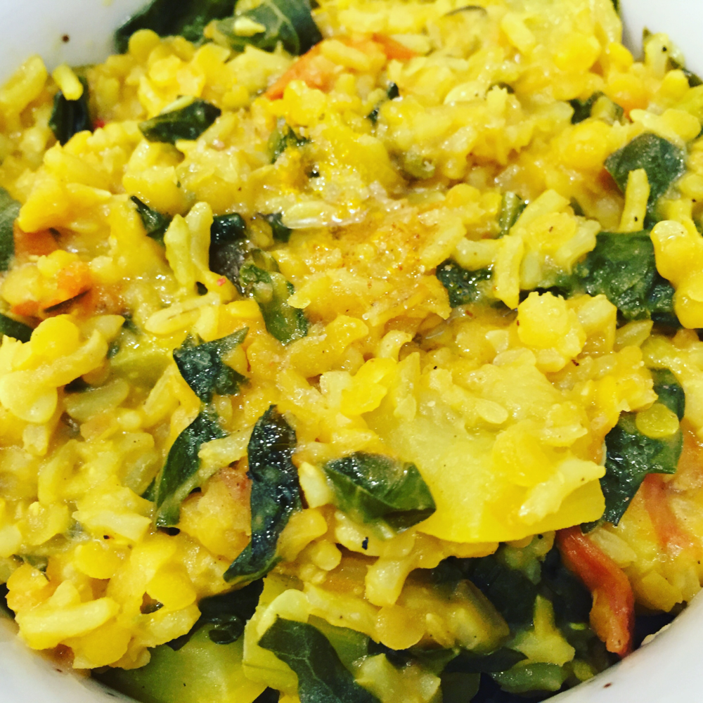 yellow-rice-medley.png
