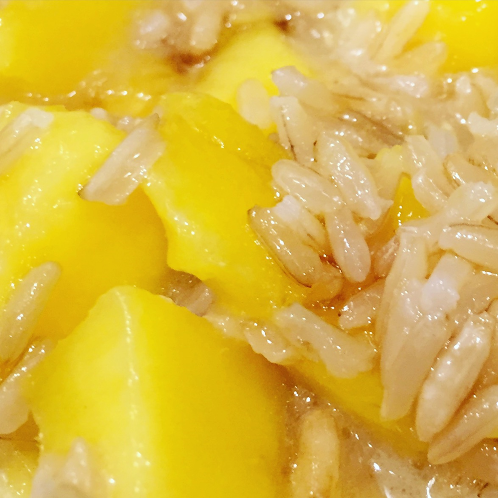 mango-long-grain-rice.png