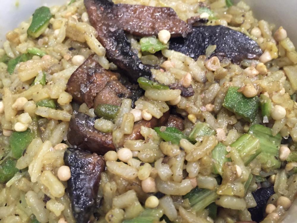 mushroom-sticky-rice-served.png