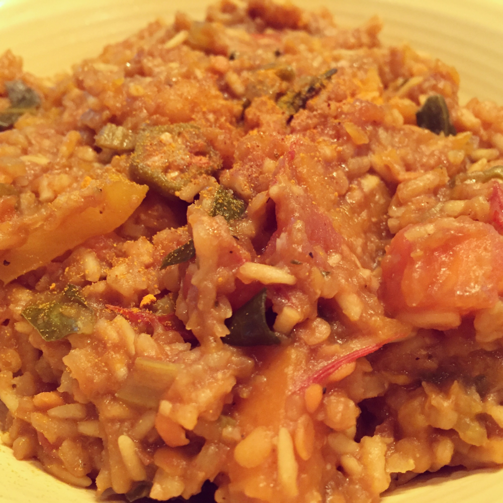 crockpot-cooked-jambalaya.png