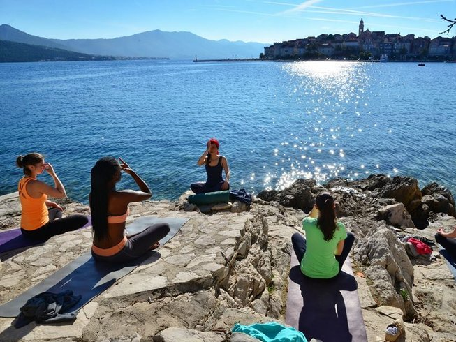 detox-yoga-retreat-croatia.png