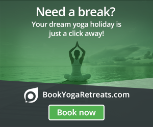 book-yoga-retreats_300x250banner.png