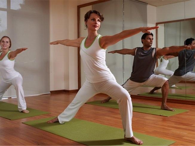 yoga-retreat-malaysia_4-days.png