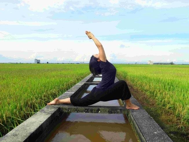 yoga-retreat-malaysia_2-days.png