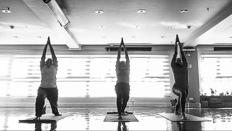 pranalaya-yoga.png