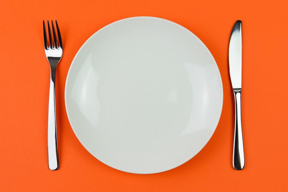 delicious-diet.jpg