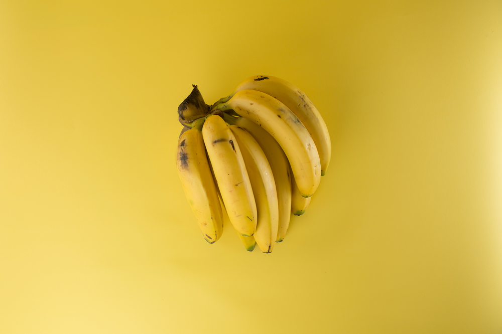 banana-smoothie-recipes.png