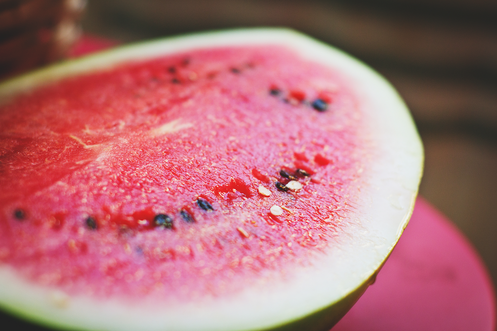 water-rich-foods-watermelon.png