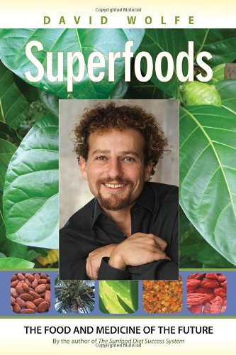 superfoods-the-food-and-medicine-of-the-future-book.png