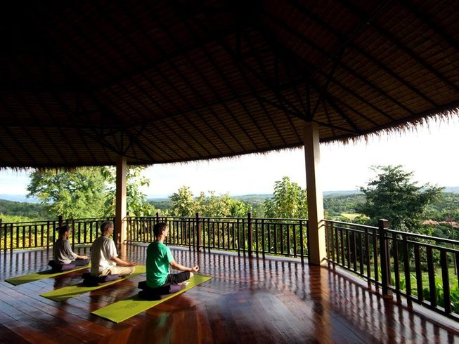 7-day-diet-meditation-retreat-chiang-mai.png
