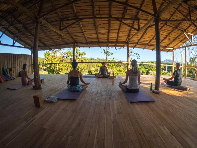 6-day-yoga-retreat-costa-rica.png