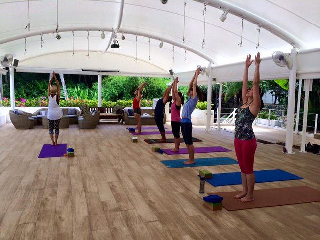 5-day-detox-yoga-retreat-phuket.png