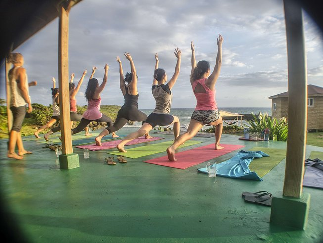 7-day-weight-loss-yoga-retreat-jamaica.png