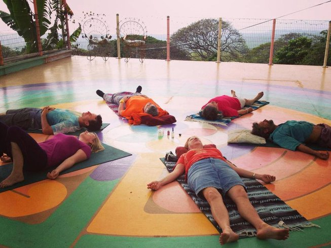 8-day-yoga-meditation-retreat-mexico.png