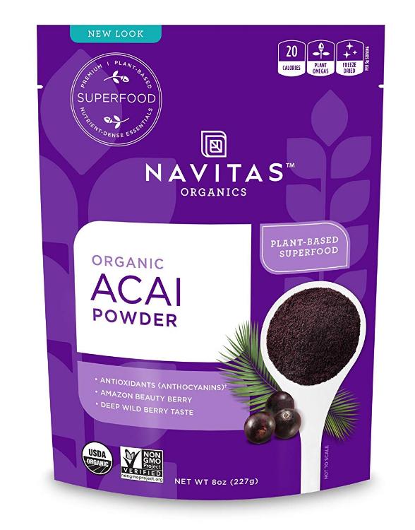 navitas-organics-acai-powder.png
