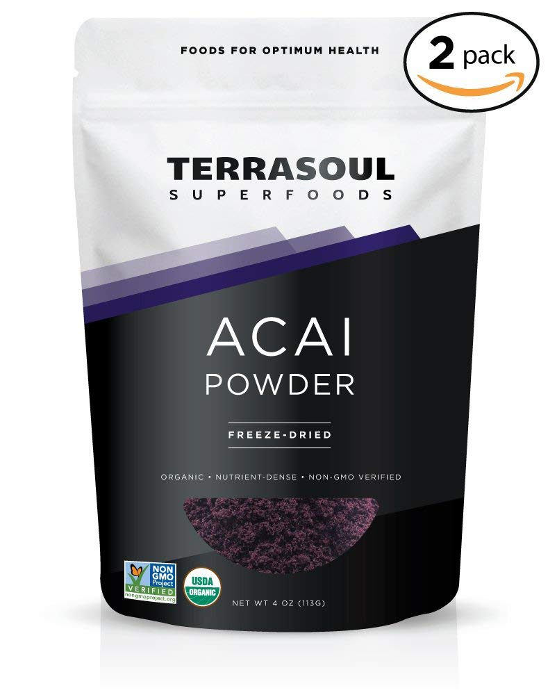 terrasoul-superfoods-acai-powder.png