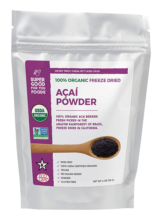 super-good-for-you-foods-acai-powder.png