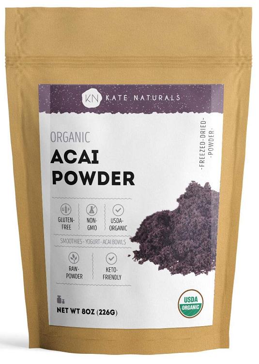 kate-naturals-organic-acai-powder.png