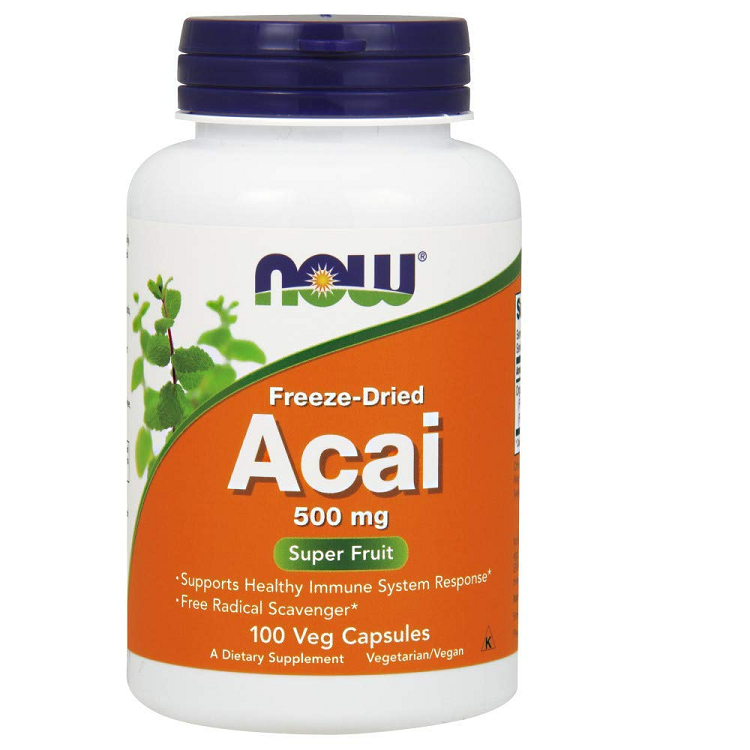 now-acai-capsules.png
