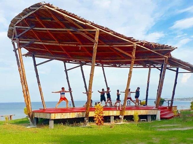 5-day-yoga-retreat-holiday-malaysia.png