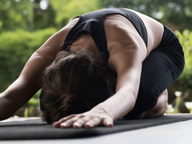 4-day-prenatal-yoga-retreat-bali.png