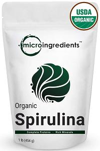 microingredients-spirulina.png