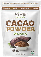 viva-naturals-cacao.png
