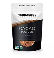 terrasoul-superfoods-cacao.png
