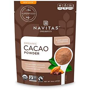 navitas-naturals-cacao.png