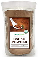 healthworks-cacao.png