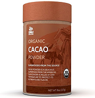 omg-cacao.png