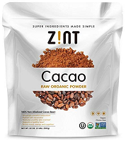 zint-cacao.png
