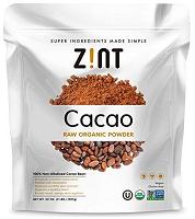 zint-cacao.png