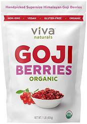 viva-naturals-goji-berries.png