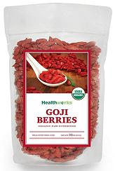 healthworks-goji-berries.png