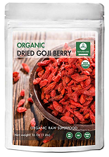 naturevibe-botanicals-goji-berries.png
